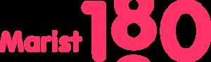 Marist 180